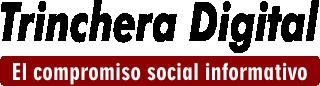 El Compromiso Social Informativo